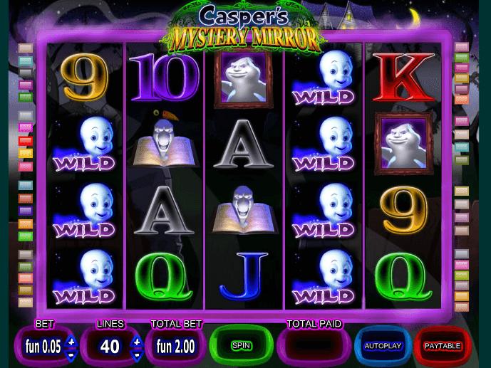 Casino fiesta slot online Santiago gratis tragamonedas-242814