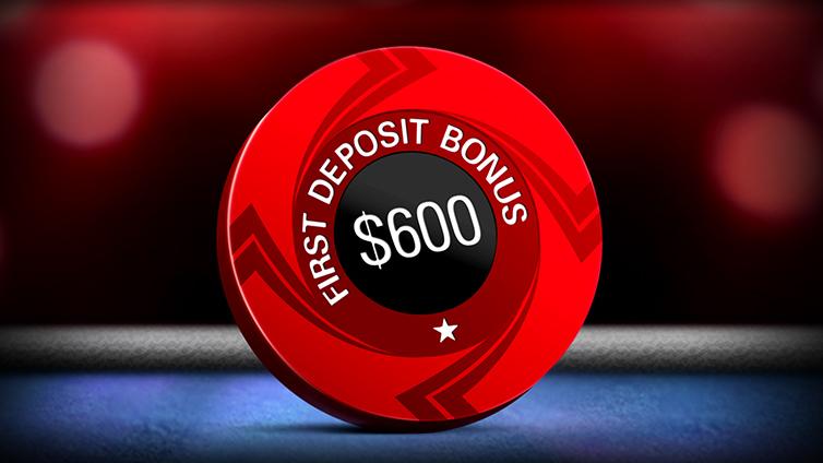 Simulador baccarat poker Premium Steps-591514