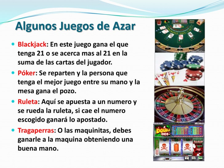 Nombres para casinos juegos Gigglebingo com-232428