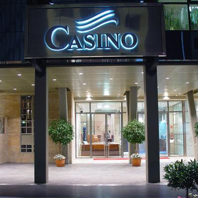 Casino online Royal Panda mejores casas de apuestas deportivas-208747