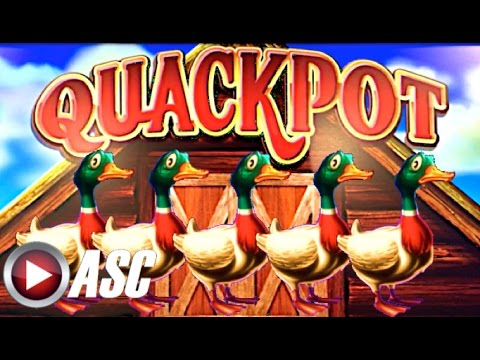 Ainsworth agt party casino slots-563912