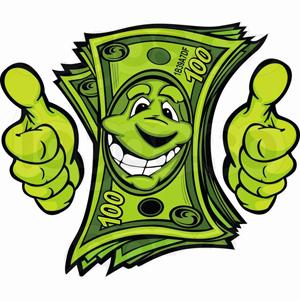Ganar apuestas deportivas seguras euroslots com-653663