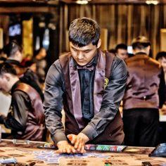 Opiniones tragaperra Roaming Reels casa de poker online-950227