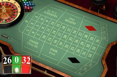Premios gratis ruleta premier apuestas 1000€ bono-175804
