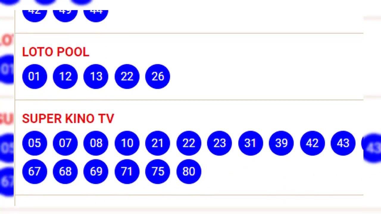 Lista de casino on line comprar loteria euromillones en Belice-744108