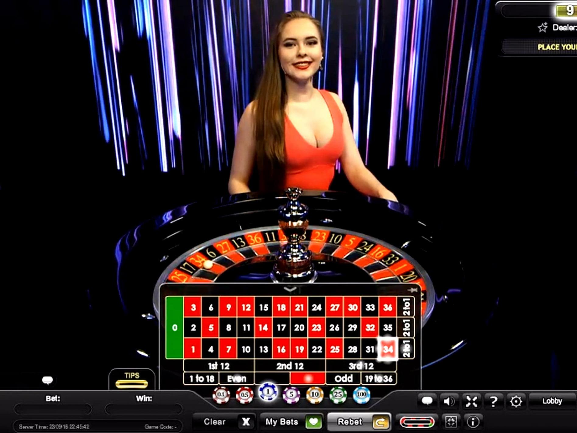 Slots rascas ruleta ranura eisa-947774