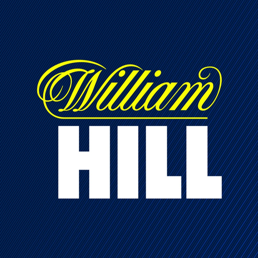 Hill williams casino tiradas gratis GTECH-248226