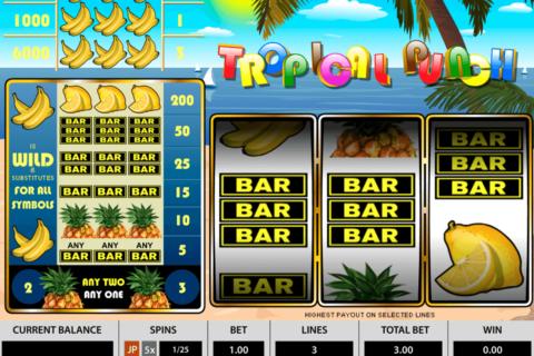 Tragamonedas ultima generacion casino online confiable Panamá-112157