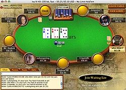 Gratis en PalaceofChance poker star wiki-860300