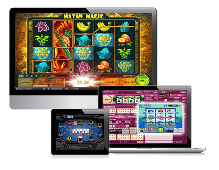 Casino online software masterCard transferencia-670163