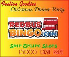 San Valentin Fairway casino wms slots online-384126