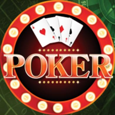 Aprenda a jugar póquer casino online-972954