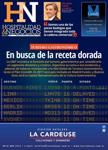 888 casino app los mejores on line de Belo Horizonte-923000