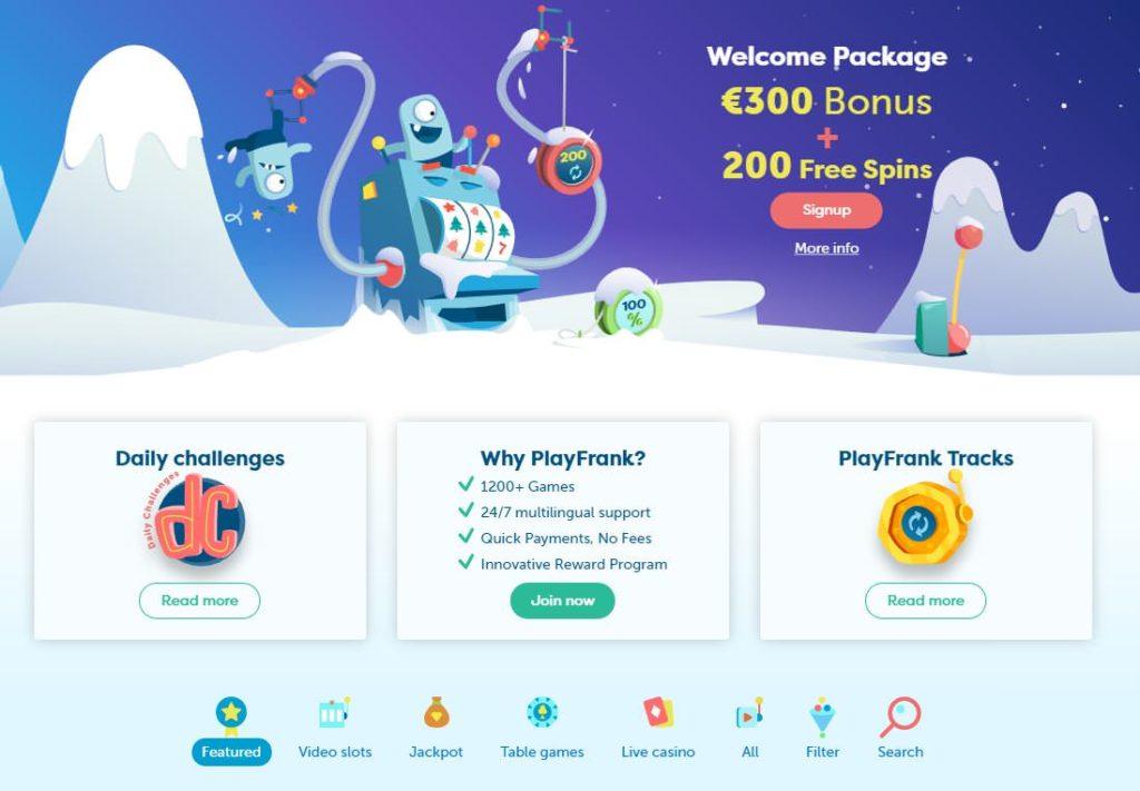 777 casino bonus playdoit 400-233169