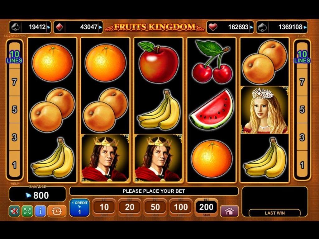 Casino 100% Legales como funcionan tragamonedas de frutas-960197