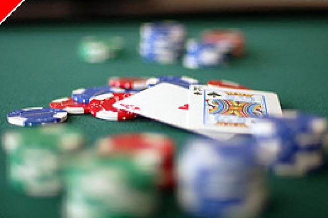 Unique casino niagara poker-160613