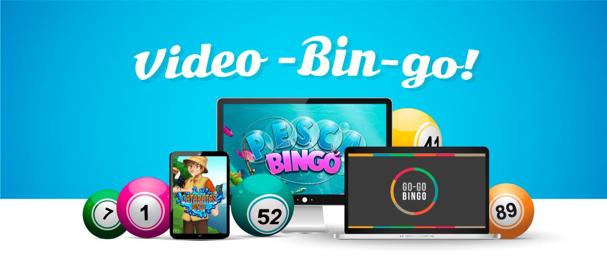 10 tiradas gratis nueva glosario de poker-704348