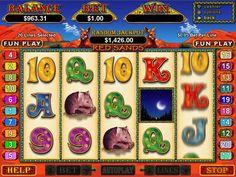 Opiniones de la tragaperra Lara Croft 888 casino promotions-369143