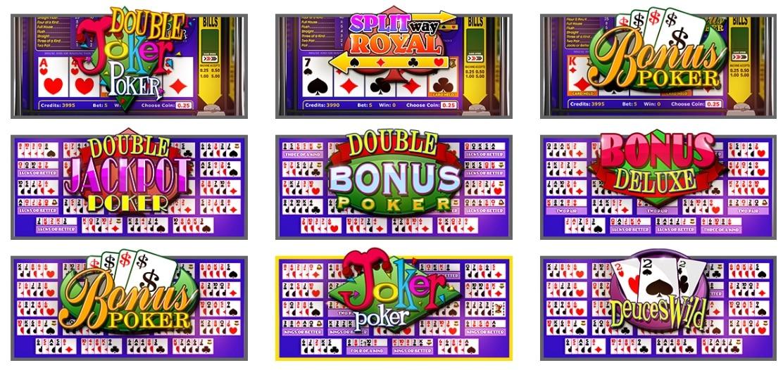 Como contar cartas en poker los mejores casino on line de Porto-687532