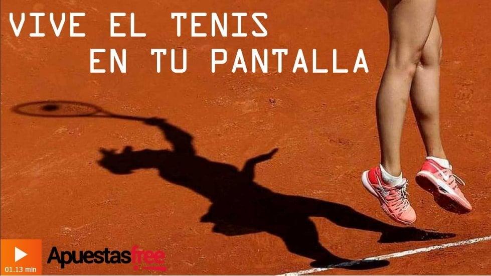 Gratis en Unibetcasino bet365 tenis-220567