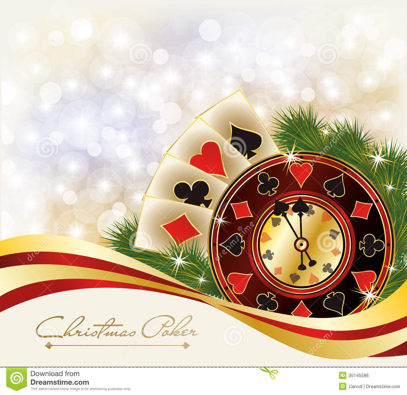 Club Gold casino aprender a jugar poker-989521