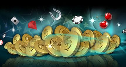 888 poker movil operaciones seguras casino-527232