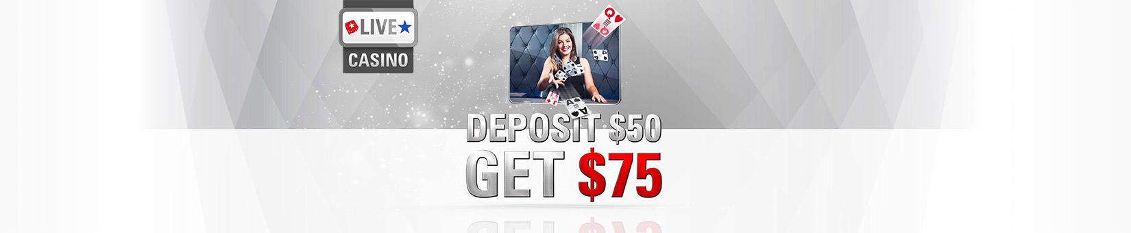 Códigos promocionales para el casino en línea-552249