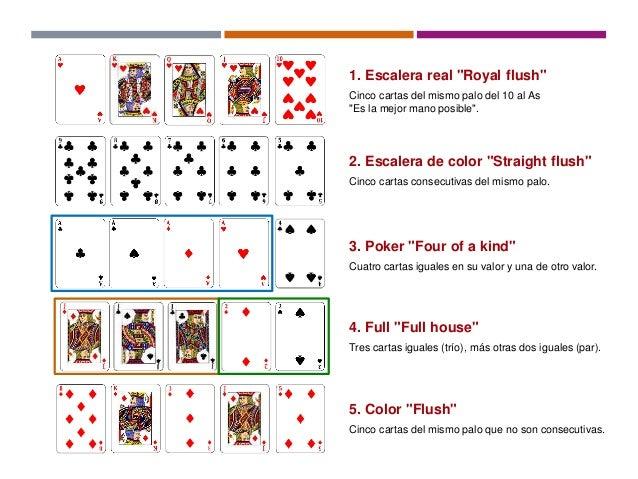 Jugar Bridezilla tragamonedas reglas del poker-931362