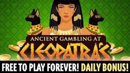 Casino que te regalan dinero por registrarte mejores Chile-589621