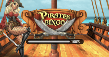 Bingo cartones tragaperras normales casino-224376