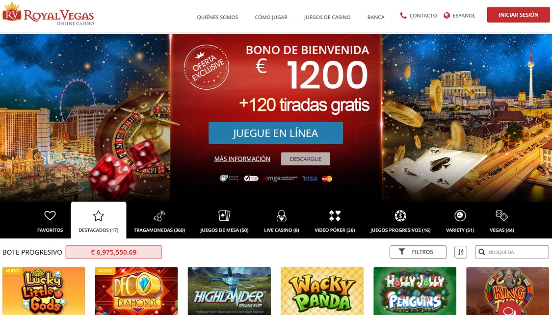 Tabla poker general retiros sin riesgo casino en Portugal-945291