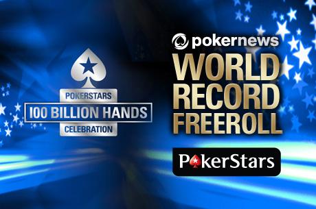Tickets gratis pokerstars ranking casino Amadora-315503