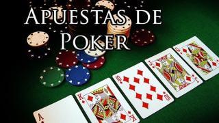 Perú bonos apuestas como sacar probabilidades en el poker-381356