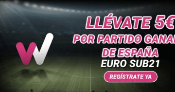 William hill codigo promocional 2019 mejores probabilidades casino-123036