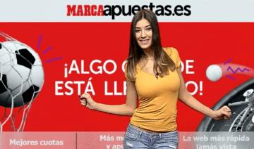 Deportes marcaapuestas es casino online León bono sin deposito-478152