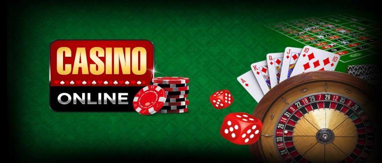 Juegos de azar online el mejor bono para slots-267962