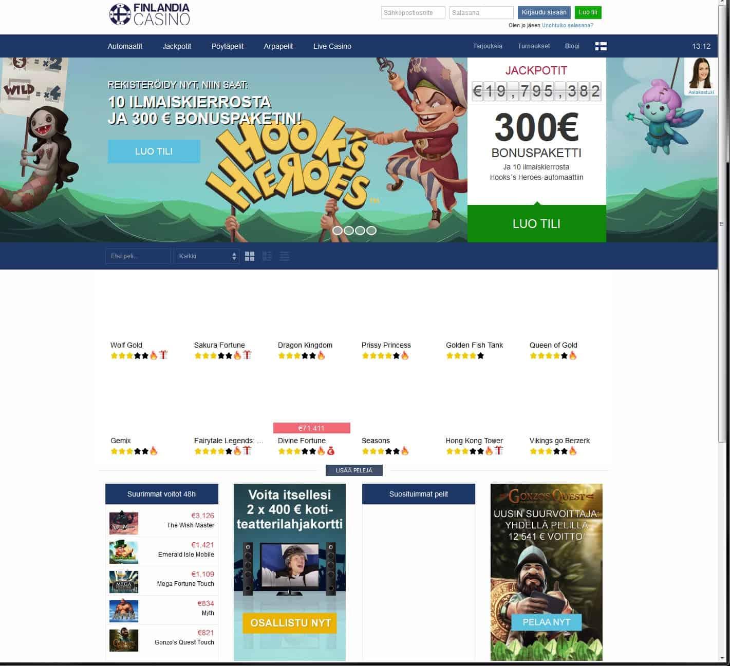 Opiniones tragaperra Snowflakes sg interactive free slots-540391