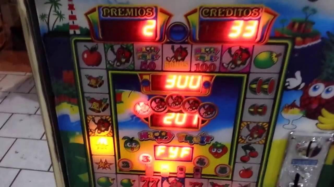 Como desprogramar una maquina tragamonedas juegos SkillOnNet slots-286318
