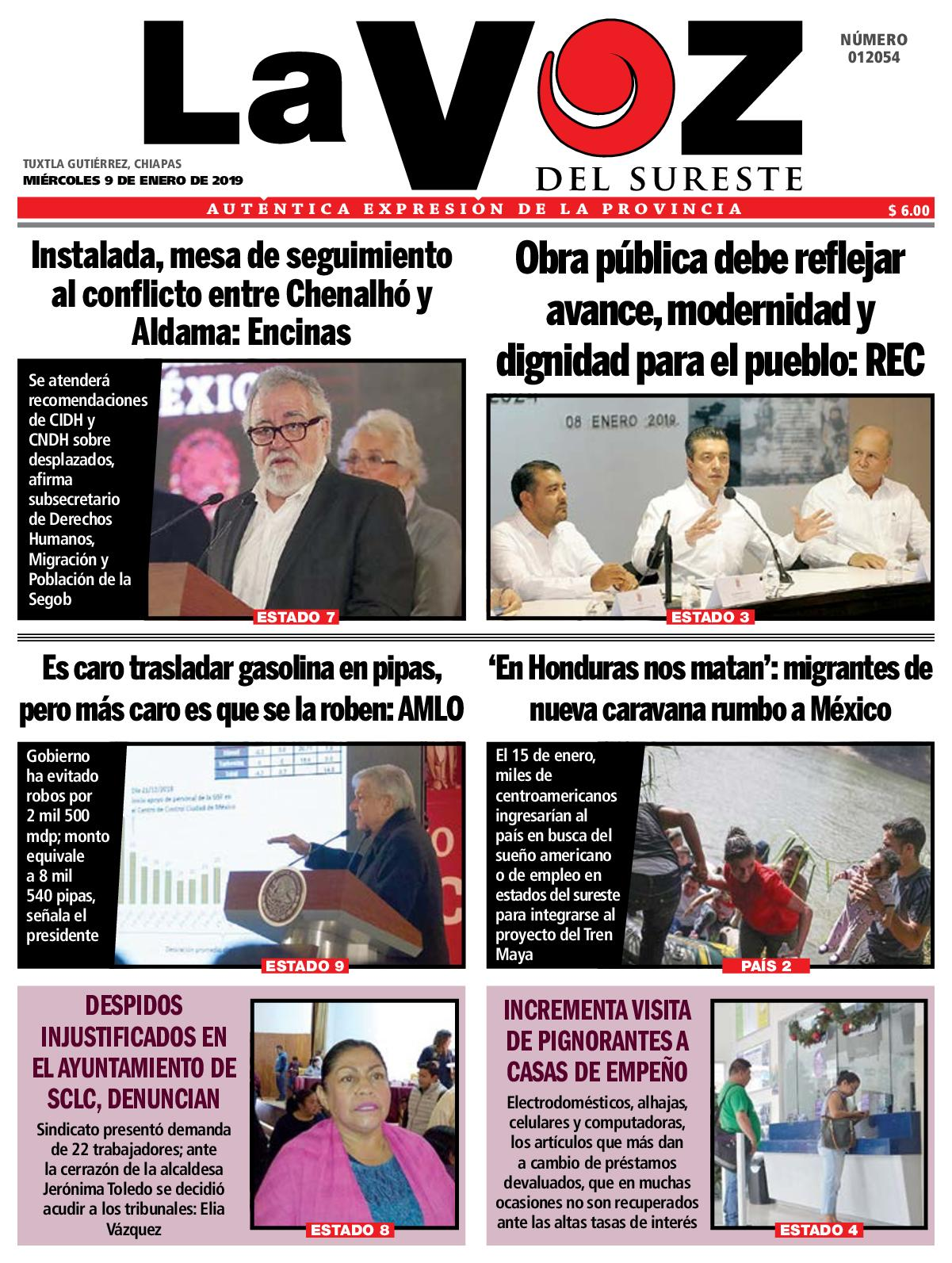 Caliente Sports mx comprar loteria euromillones en Guyana-215039