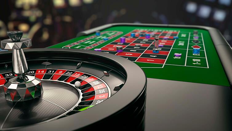 Poker online dinero real información Codificada casino-309320