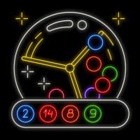 Tragamonedas gratis Samba Spins historia de los juegos de azar-158902