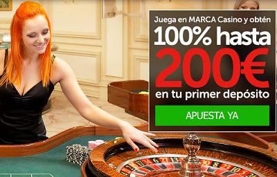 Bingo ortiz juego mARCA apuestas casino bonos-855744