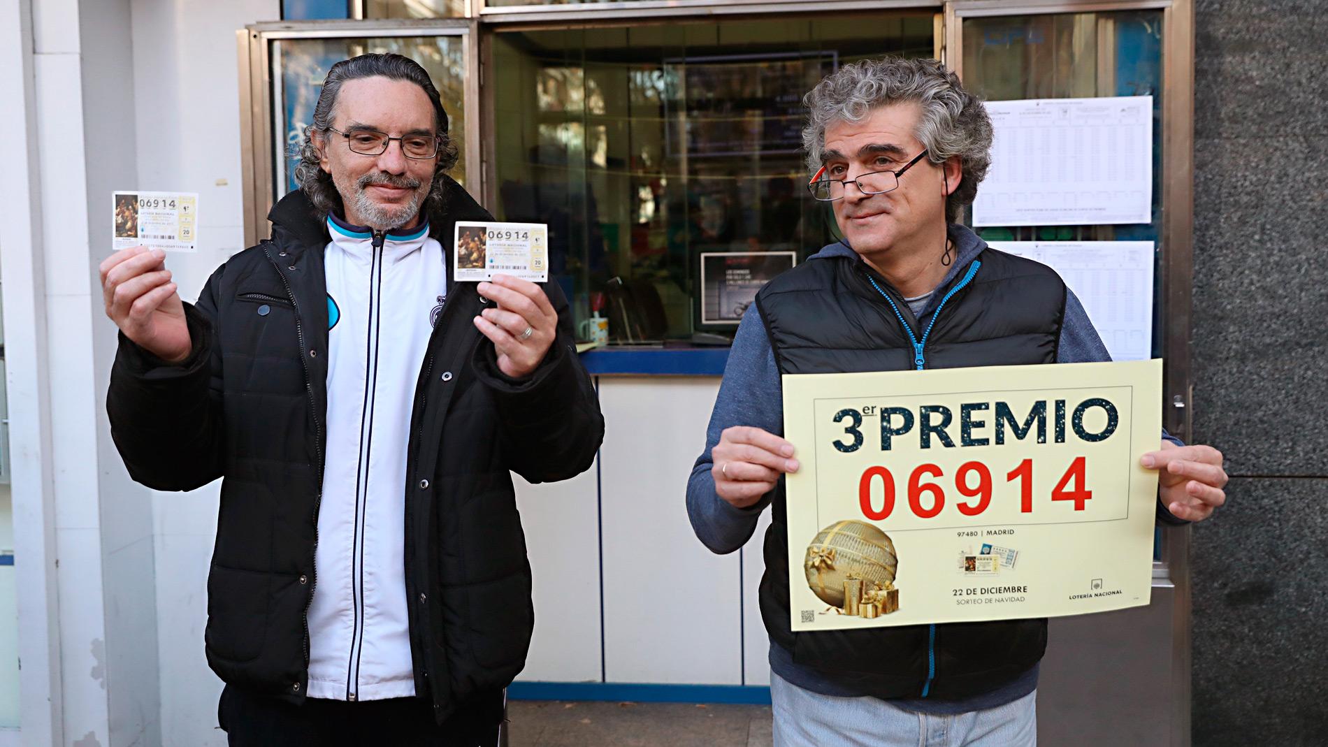 Premios loteria navidad 2019 winorama com-582968