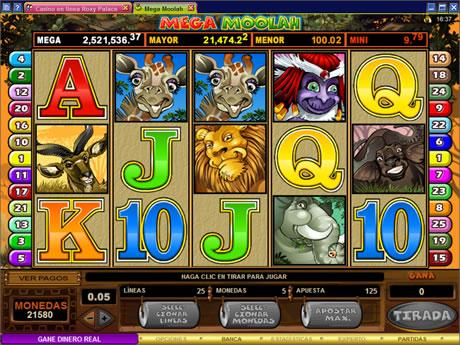 Slots gratis como jugar loteria Manaus-214881