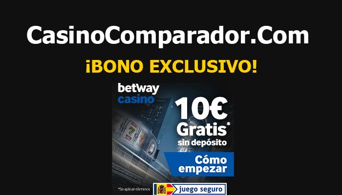 Gratorama jugar bono sin deposito casino Belice 2019-102910