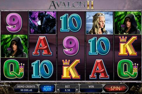 Enviar dinero casino con tarjeta avalon II 3 tambores-949771