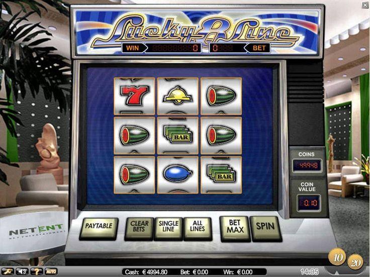 Lucky casino gratis juegos LuckLand com-685492