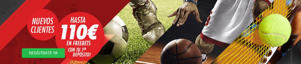 Lista casino en español apuestas sportsbook-346923