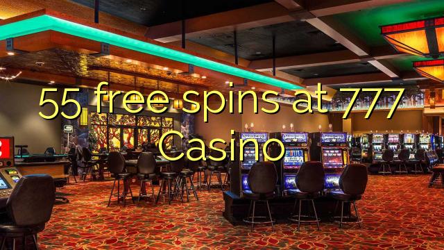 777 casino bonus online-180264