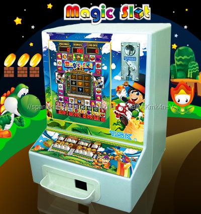 Casino LuckyBity bonificación maquinitas tragamonedas nuevas-364890